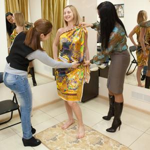Ателье по пошиву одежды Великодворского