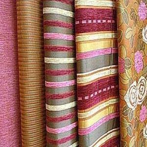 Магазины ткани Великодворского