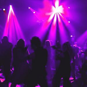 Ночные клубы Великодворского