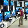 Магазины электроники в Великодворском
