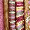 Магазины ткани в Великодворском