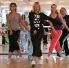 Школы танцев в Великодворском
